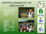 eventos academicos y de vinculacion22
