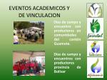 eventos academicos y de vinculacion24