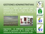 gestiones administrativas16