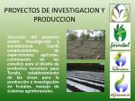 proyectos de investigacion y produccion29