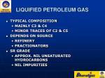liquified petroleum gas3