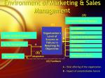 environment of marketing sales management4