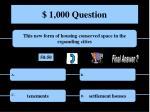 1 000 question16
