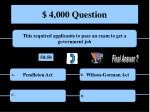 4 000 question20