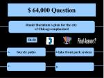 64 000 question28