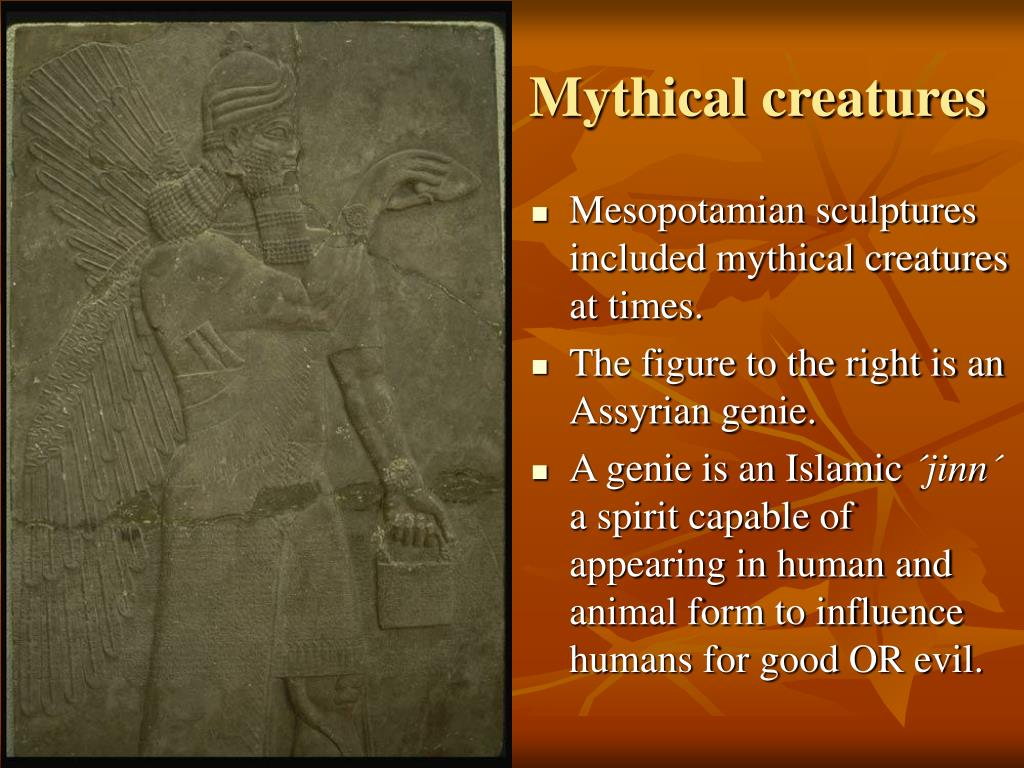 mesopotamian influence today Inventions of ancient mesopotamia history essay this system of laws was so effective that many of our laws today originated ancient mesopotamia's.