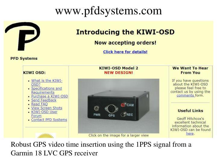 www.pfdsystems.com