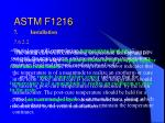 astm f121619