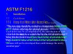 astm f121621