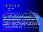 astm f12169