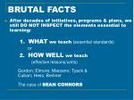 brutal facts8