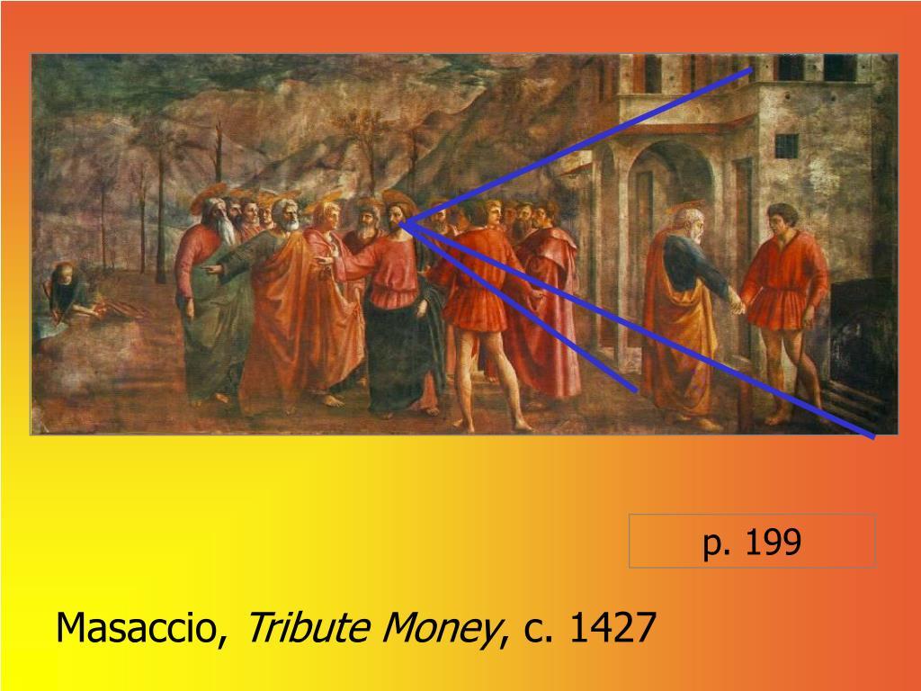 Masaccio,