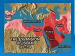 d162muslim exp map