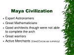 maya civilization17