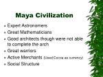 maya civilization20