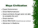 maya civilization22