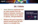 26 1 orbits2