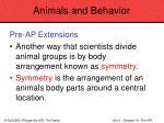 animals and behavior89