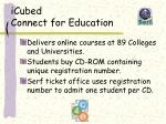 icubed connect for education1