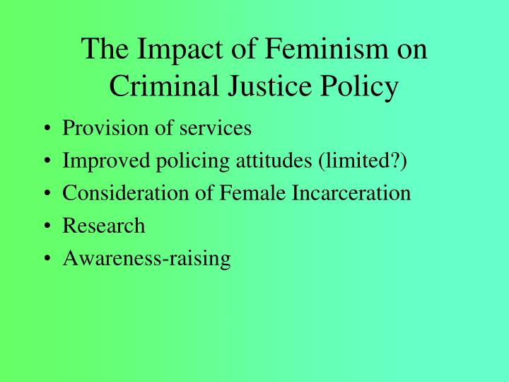 1 describe the basis of feminist criminology Get information, facts, and pictures about feminist criminology at encyclopediacom make research projects and school reports about feminist criminology easy with.
