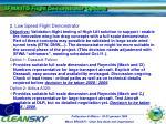 sfwa itd flight demonstrator options1