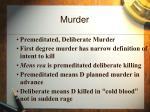 murder21