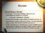 murder29