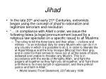 jihad20