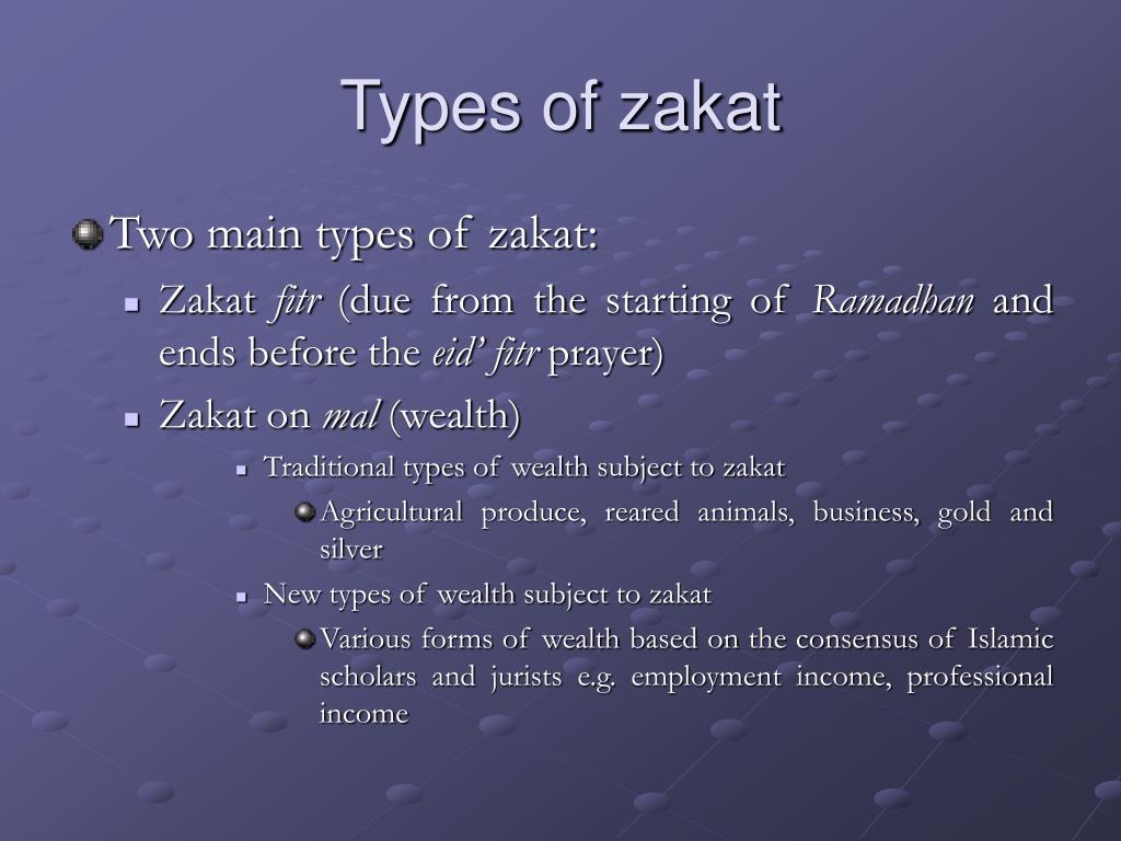 Download 580 Background Ppt Zakat Paling Keren