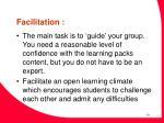 facilitation30