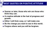 best quotes on positive attitude4