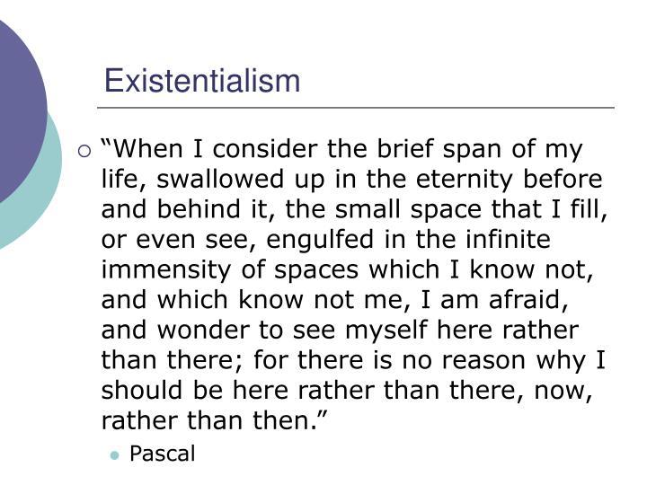 Existentialism3