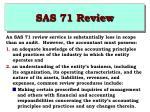 sas 71 review15