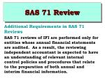 sas 71 review17