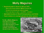 molly maguires18
