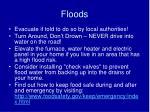 floods26