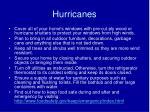 hurricanes22