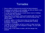 tornados24