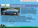 poulsen hybrid llc
