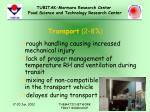 transport 2 8