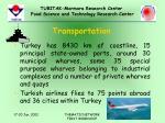 transportation24