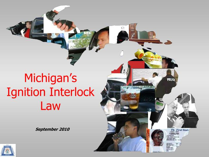 michigan s ignition interlock law n.