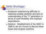 skills shortage5