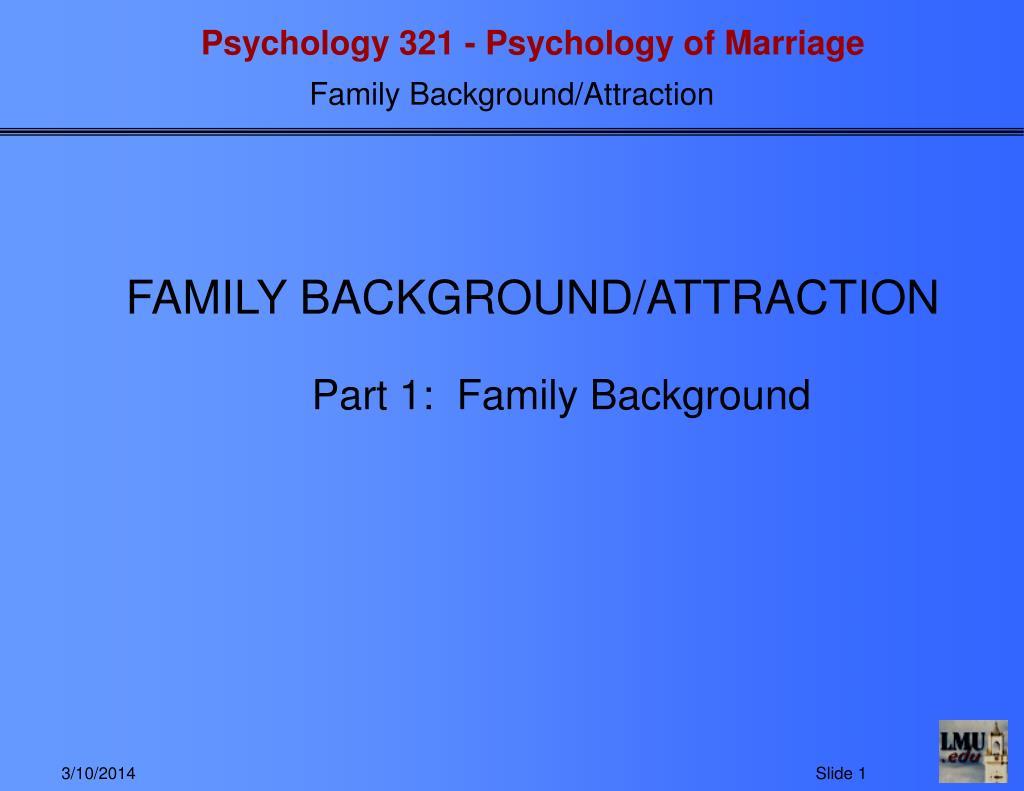 Unduh 880 Koleksi Background Ppt Family Gratis