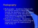 radiography64