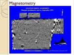 magnetometry20