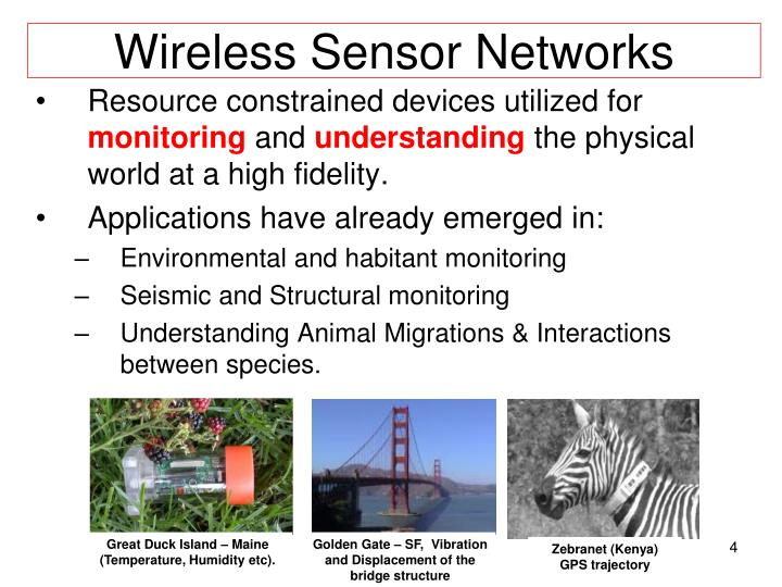 heterogeneous wireless sensor networks hwsn management Consider a heterogeneous wireless sensor network (hwsn), where while most nodes are resource limited a few nodes can have more energy, stronger processing capability and longer communication range and can be used to relax the resource bottleneck.