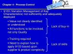 chapter 4 process control