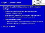 chapter 4 process control22