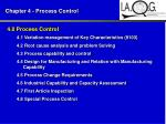 chapter 4 process control26